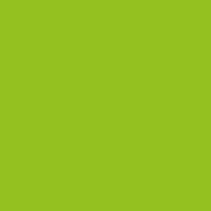 Suffolk Recycling