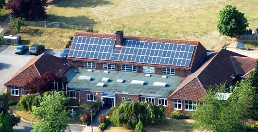 Nayland School.jpg