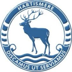 Hartismere High School Logo