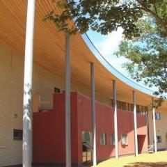 Rendlesham Primary School
