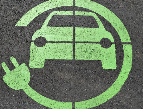 Strong interest shown by Suffolk's communities to engage with 2020 fund project creating electric vehicle charging points