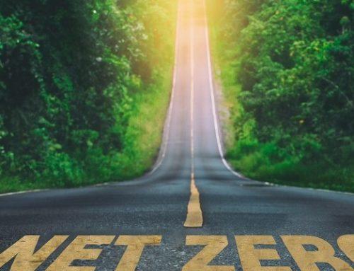 Net Zero Hollesley: Action Plan